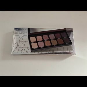 Laura Mercier Eye Artist Palette